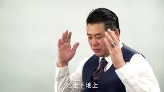Ccyppro - Attorney Paul P. Cheng