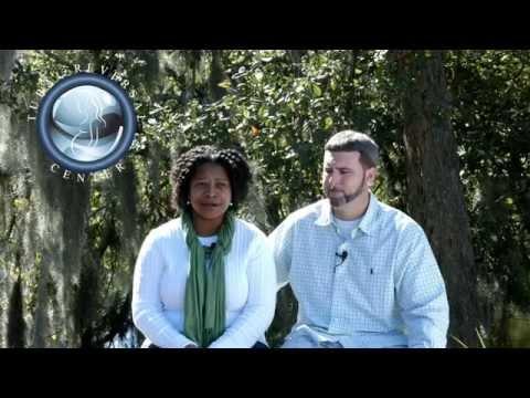 Couple shares tubal reversal success story