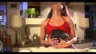 Priyanka Chopra hot sexy being enjoyed [www.keepvid.com].mp4