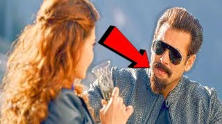 "(40 Mistakes) In Race 3 - Plenty Mistakes in ""Race 3"" Full Hindi Movie 