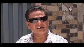 Jire Khursani, 6 September 2018, Repate  Episode