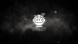 PREMIERE: Roger Martinez - Dreamtime (Original Mix) [Higher States]