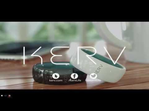 TCF 2016 Innovation Jam final - Kerv