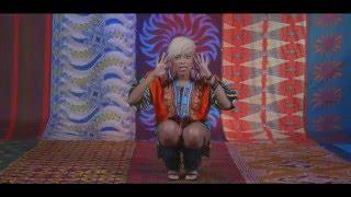 Feza ft. Chege Sanuka (Official Video)