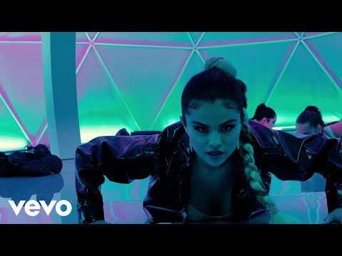 Xxx Mp4 Selena Gomez Look At Her Now Official Music Video 3gp Sex