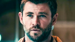 12 STRONG Trailer + Movie Clips (2018)