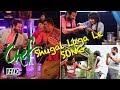 Shugal Laga Le SONG | Chef | Saif Ali Khan