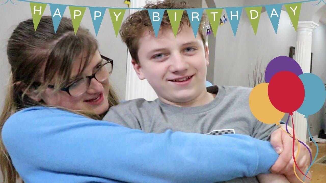 Max's Birthday Special | Dog Shopping Spree