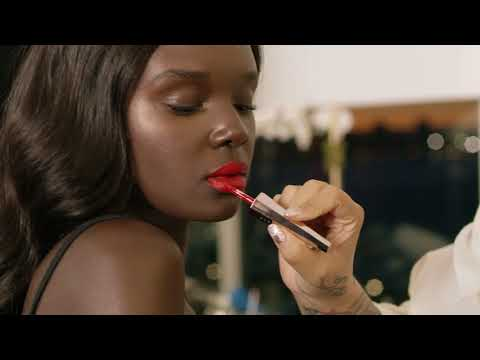 PERFECT UNIVERSAL RED | FENTY BEAUTY