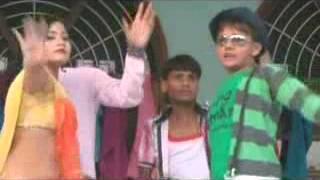 YADAW JI  NITESH VISHWAKARMA bhojpuri new song