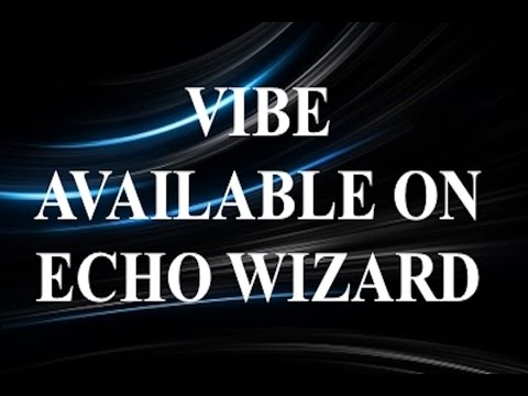 PART 2: HOW TO INSTALL THE VIBE BUILD AND ECHO WIZARD FROM SCRATCH