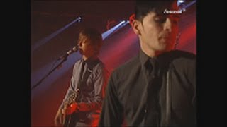 Interpol - Live @ Rock am Ring 2015 (Full Concert) RAR