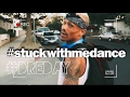 Time flies - Stuck With Me | #StuckWithMeDance | Dre Young Choreography | @DanceOn Dance