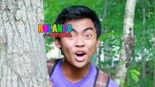 Download Rolando The Explorer Video