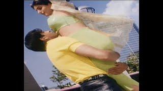 Twinkle Khanna Special Edit   Halka Halka Dard Hai   Subscribers Request   hotvidz🔥🔥🔥