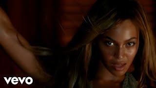 Beyoncé - Baby Boy ft. Sean Paul