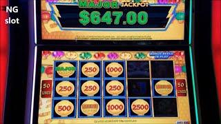 Casino mount airy lodge poconos