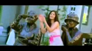 Shina song Thai Tanuli Oonti Kagazaai Rahim shah (MOIZ KARIM NOMALI)