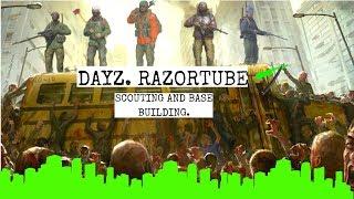 dayz xbox basebuilding Videos - 9tube tv