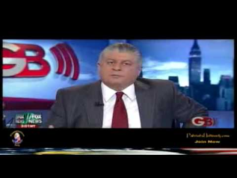 Glenn_Beck_-_The_Judge__quot_Government_From_Cradle_To_Grave_quot_.flv