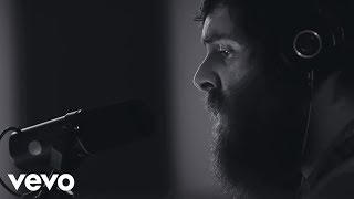 Manchester Orchestra - The Silence (Official Music Video)