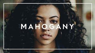 Acoustic Soul ft. Mahalia & JP Cooper | Mahogany Session
