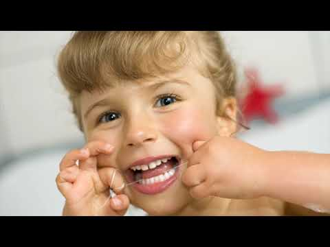How To Avoid Cavities In Toddlers - When To Use Paste By Toddlers