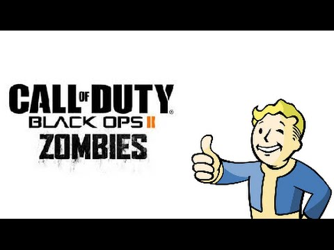 Tips On How To Be A Better Zombies Player