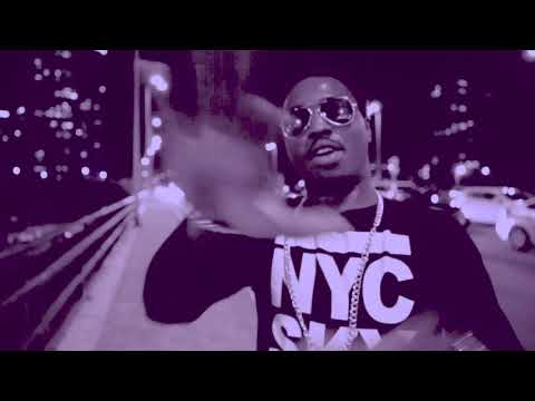 Xxx Mp4 GJA YOUNGIN Shake Official Video Produced By BISHOP PRODUCTIONS 3gp Sex