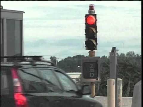 Pilot Program Cracks Down On EZPass Violators