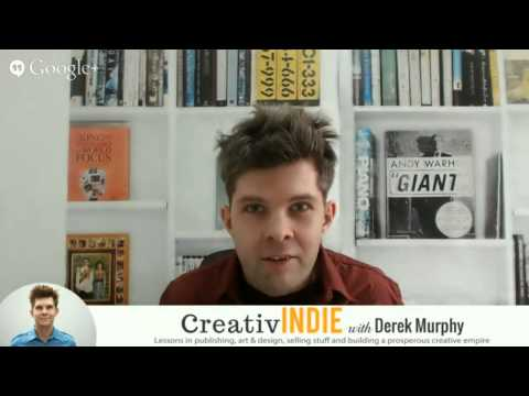 How to make money publishing on Kindle (how much can you earn?)