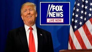 Fox News Live Stream Hd Ultra 4k Hd Quality