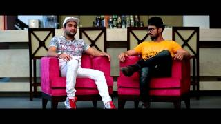 Fazilpuria Interview | June 2015 | Tashan Da Peg