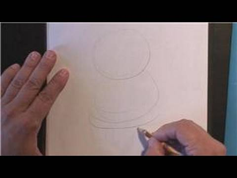Cartooning Techniques : How to Design Your Own Cartoon Character