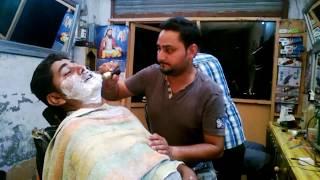 "New Punjabi Funny Video ""Chandu Kare Hajamtan"" HD By ""Sakrala Boys"""