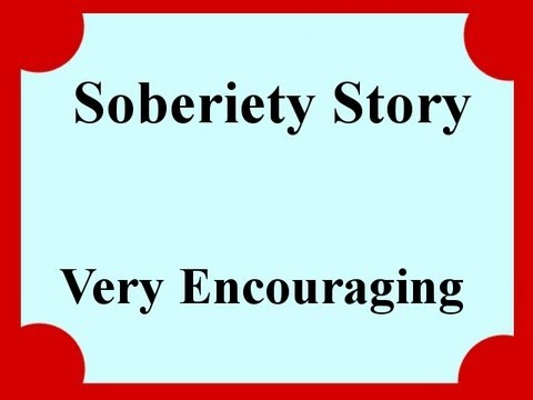 Encouragement For The Family Of An Alcoholic