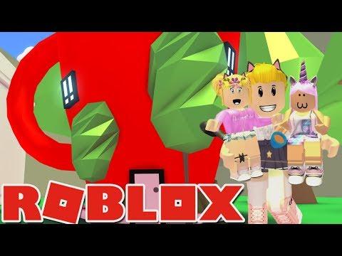 Coffee Shop! Roblox: 💕Adopt Me!💕 ~ Adopting Cute Kids