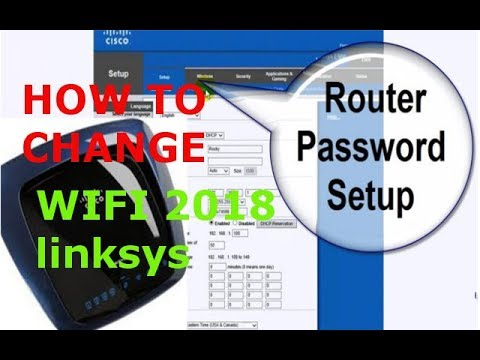 how to change Etisalat UAE  wifi password on android mobile |linksys wifi router | technical fahim