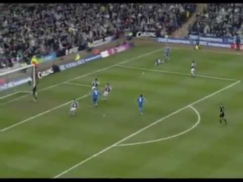 Birmingham City Best Moments vs Aston Villa