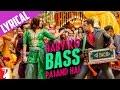 Lyrical Baby Ko Bass Pasand Hai Song With Lyrics Sultan Salm