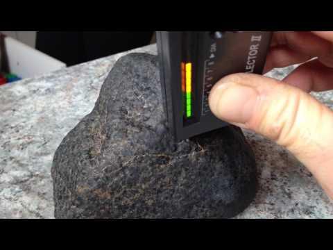 Carbonado Black Diamond diament