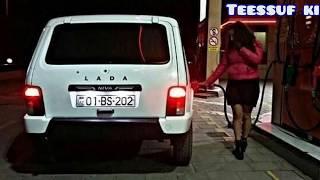 Azeri Bass Music 2019 - Haminin Axtardigi Turk Mahnisi