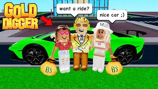 Roblox Wheel Of Fortune Wsnappledaughter Pakvimnet Hd Vuxvux Videos Pakvim Net Hd Vdieos Portal