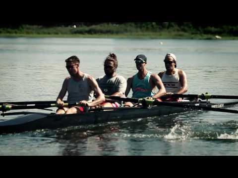 NYAC Rowing