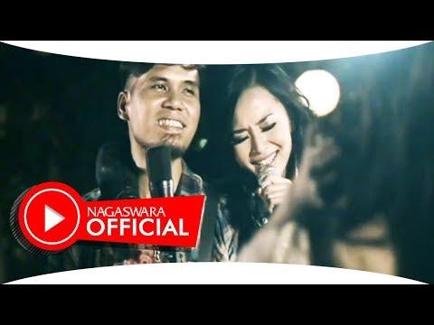 Drive Tak Ada Yang Salah (feat. Rinni & DJ Devina)