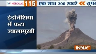 Superfast 200   17th January 2017, 5:00pm ( Part 2 ) - India TV