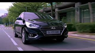 top 5 car in range of 5 lakh to 10 lakh