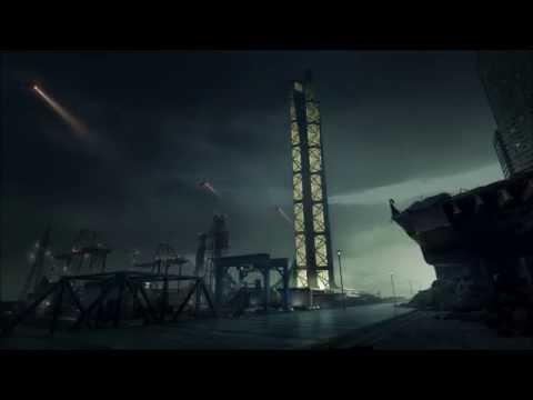 The Secret World - Tokyo - Battle Theme