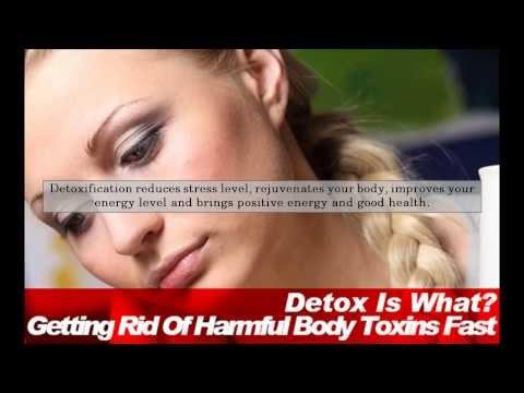 Body Detox | Best Body Detox Reviews | Body Detox Home Remedy
