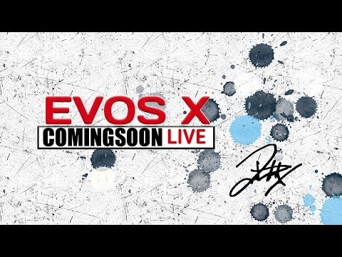 Xxx Mp4 🎥⭕EVOS XXX Live Stream 3gp Sex